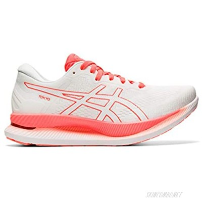 ASICS Women's Competition Running Shoes Road