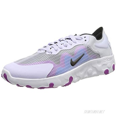 Nike Womens Renew Lucent Running Trainers Bq4152 Sneakers Shoes